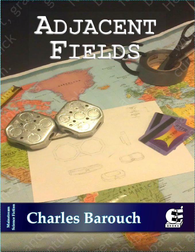 AdjacentFields