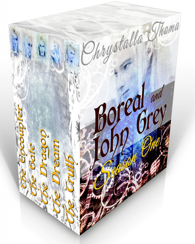BorealAndJohnGreySeason1Box-v5