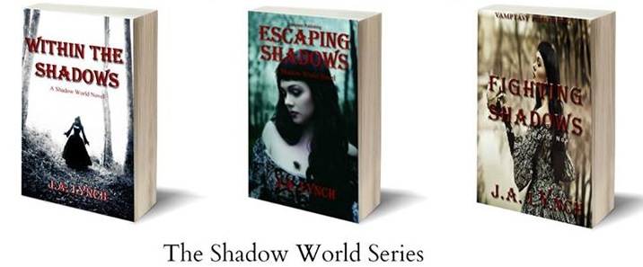 shadow-world-series