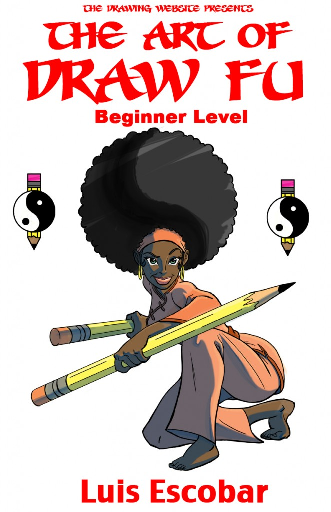 the_art_of_draw_fu_beginner_level_by_luisescobar-d60ajs4