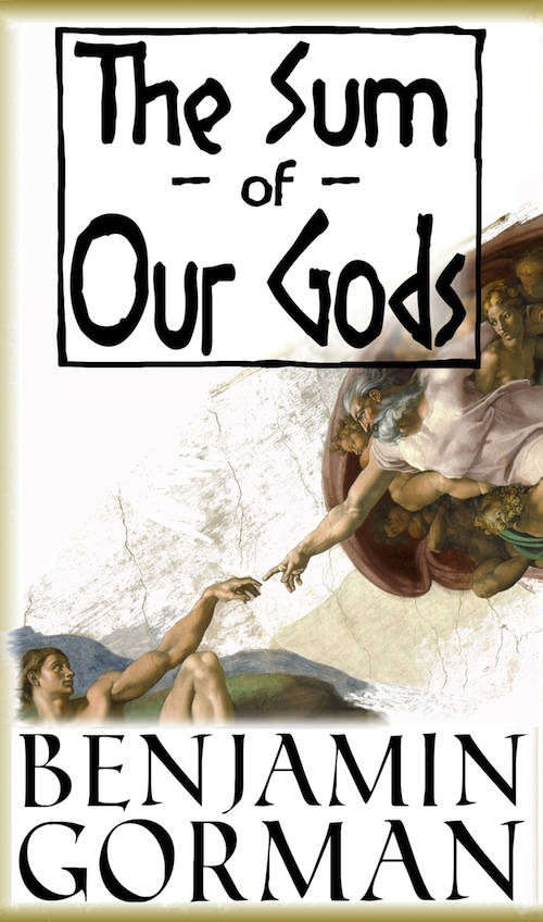 sum-of-our-gods-cover