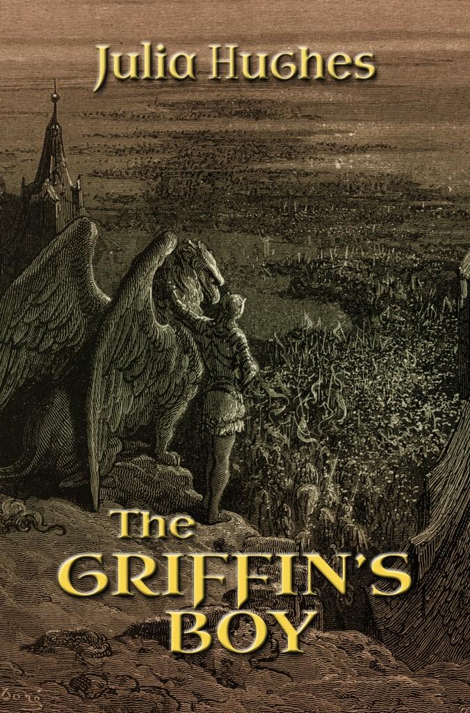 the_griffins_boy1 (4)