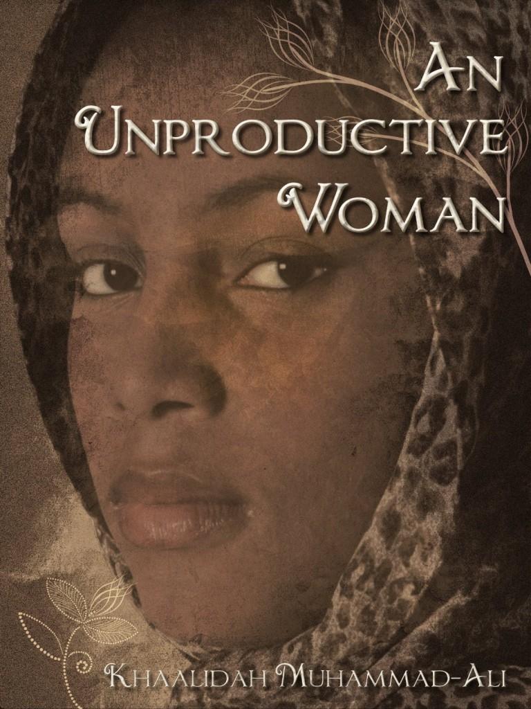 unproductive-woman