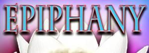Book Trailer: Epiphany – by @stuartland_wrtr