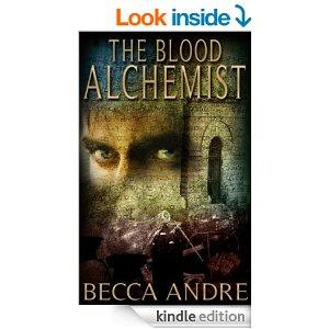 blood-alchemist