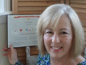 winner2010