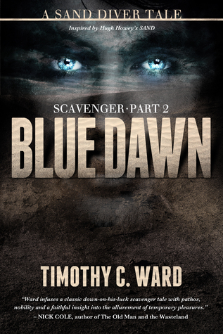 blue-dawn-scavenger