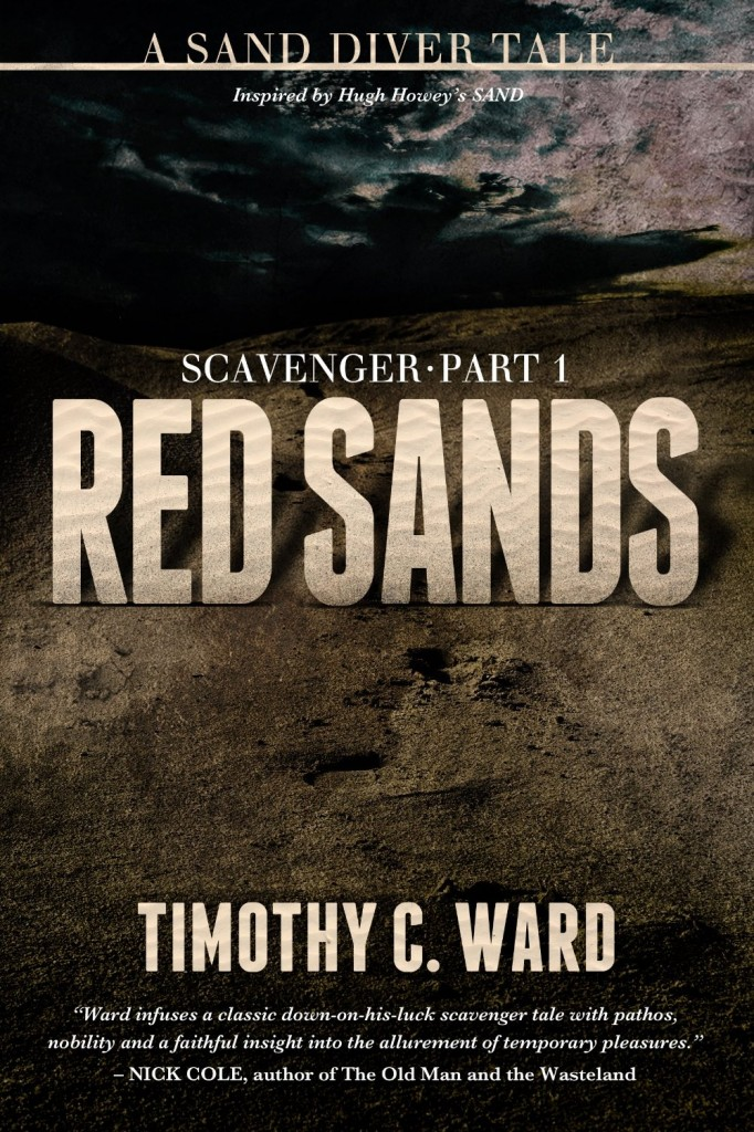 scavenger-tim-ward