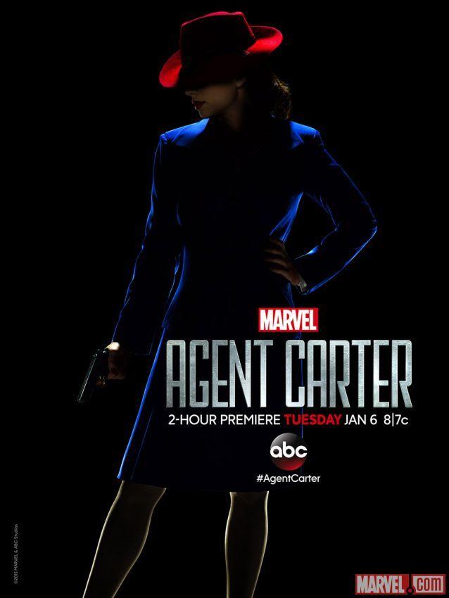 agent-carter-premiere